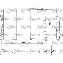 radiatore ALFA SPYDER - GTV...